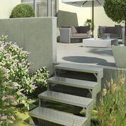 Gardentop 1